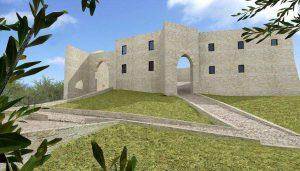tdb_castel-s-giuliano-the-gates